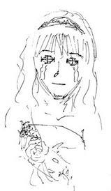 yoeko01.jpg